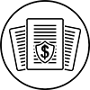 Grant-Cost-Policy-Icon.png
