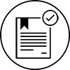 Grant-IRS-Letter-Icon.png