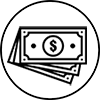 Compensation-Icon.png