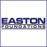 Easton-Foundations-Square-Logo-(150x150).jpg