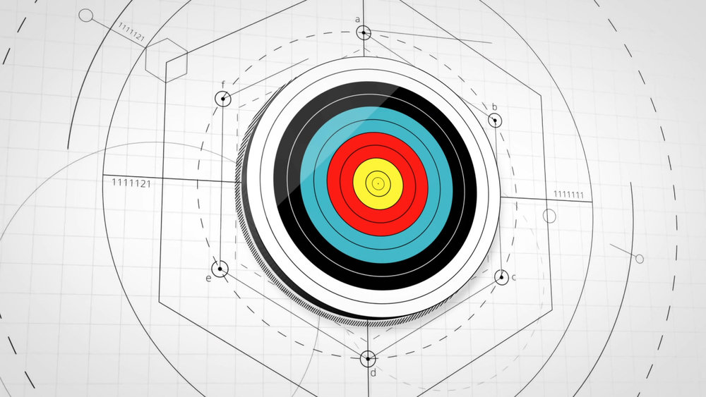 Archery Center Selection Guidelines at a Glance - Skim through the requirements