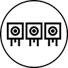Established-Club-Icon.png