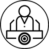 Event-Keynote-Speakers-Icon.png