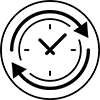 Event-Schedule-Icon.png