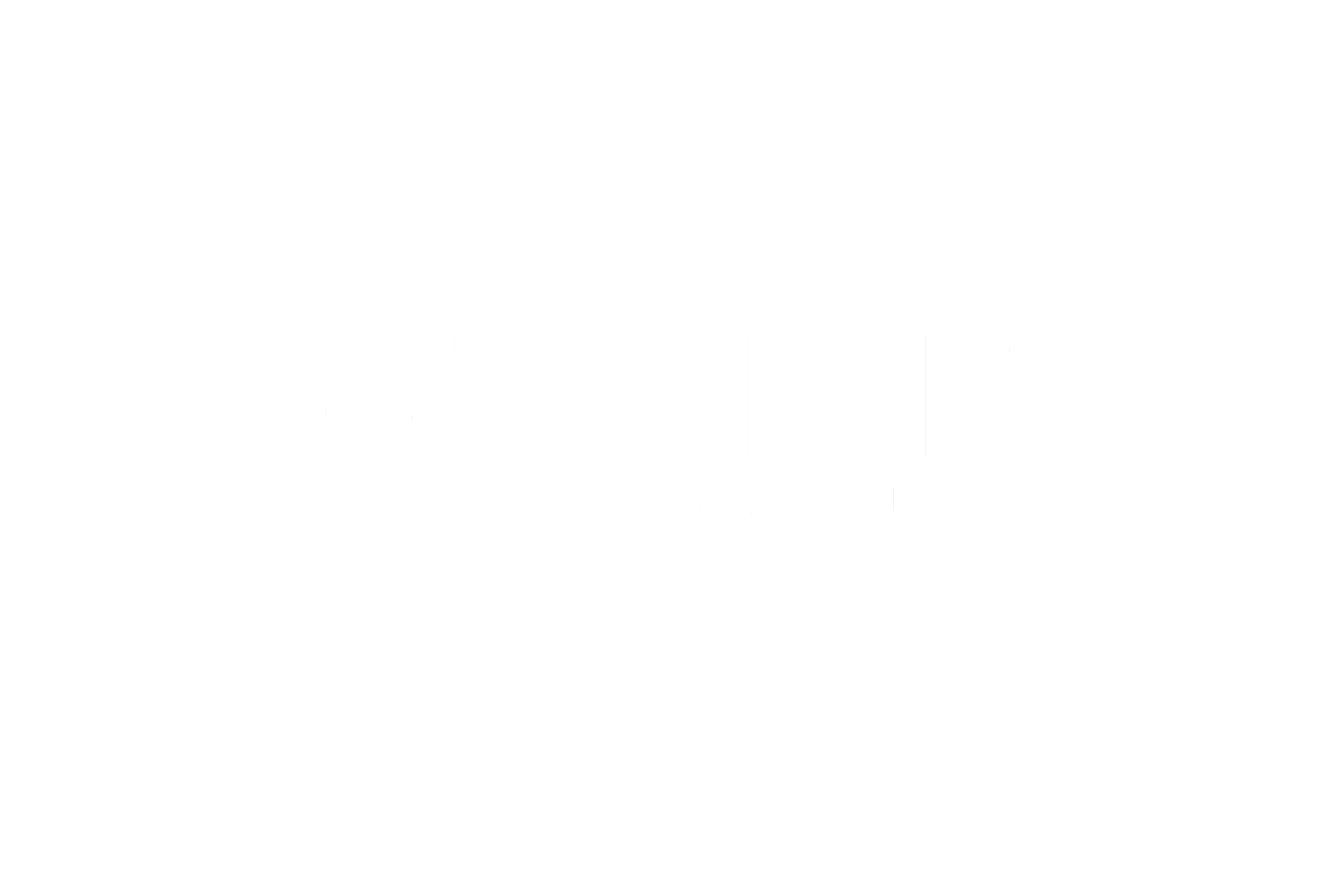 Mt Zion Free Methodist Church