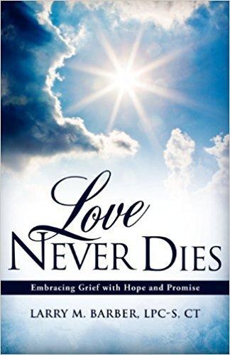 love-never.jpg