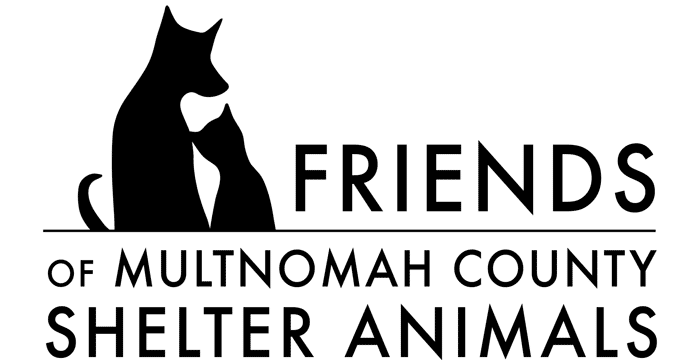 FMCSA: Friends of Multnomah County Shelter Animals
