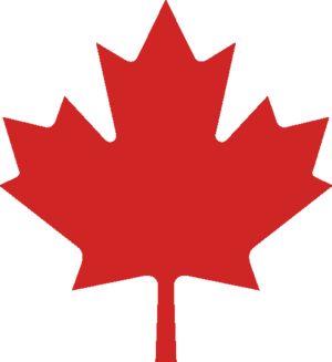 Canada-Leaf.png