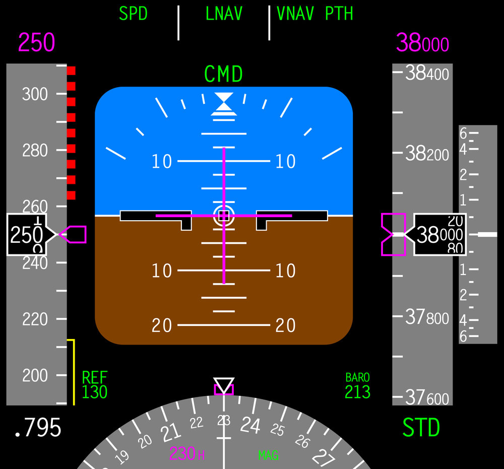 Primary_Flight_Display.jpg