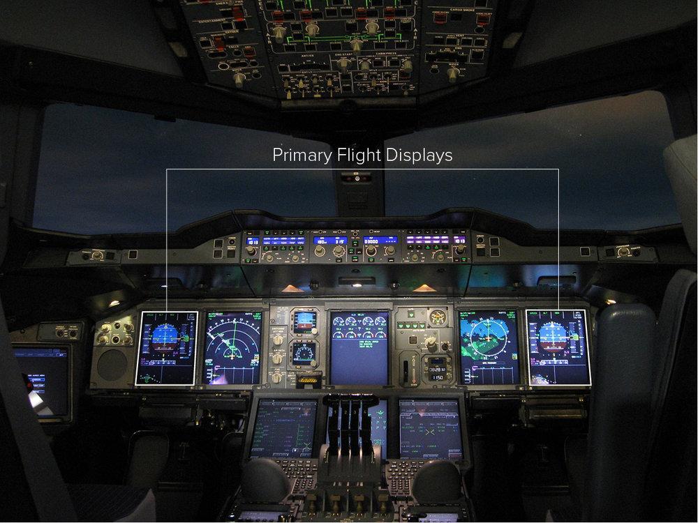 Airbus cockpit-1669254_1280-2.jpg