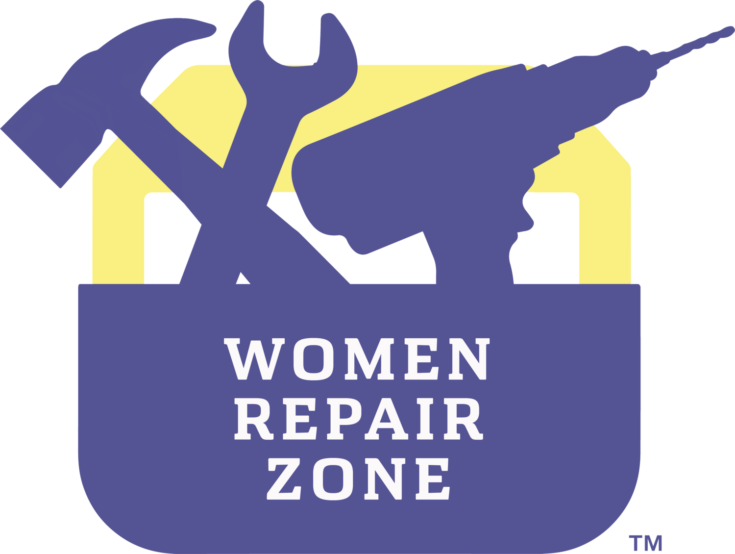 Women Repair Zone