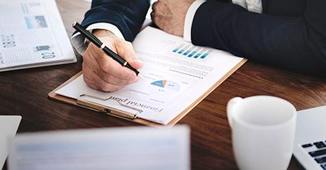 Finance_Balance_Sheet-1.jpg
