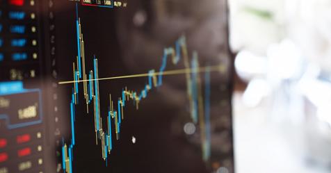 stock_market_returns.jpg