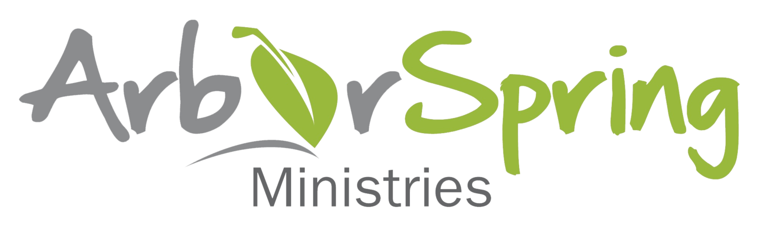 ArborSpring Ministries