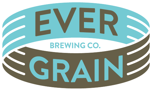 Ever Grain Brewing Company
