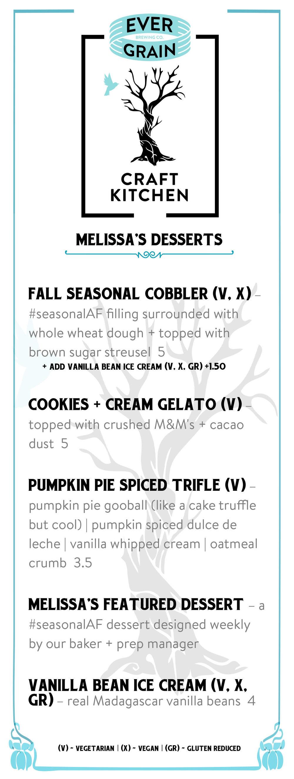 Melissa's Desserts.jpg