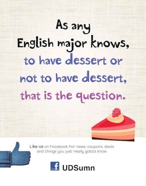 english major.jpg