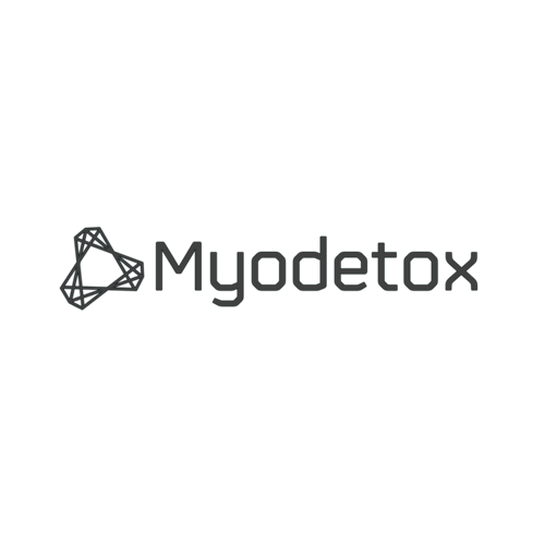 Myodetox Logo