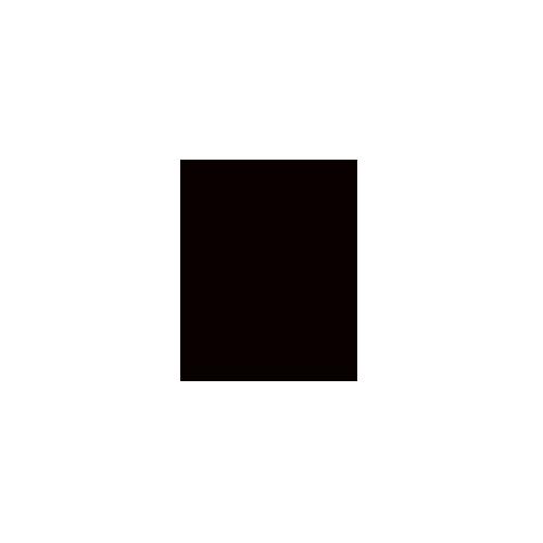 Fit Squad Logo