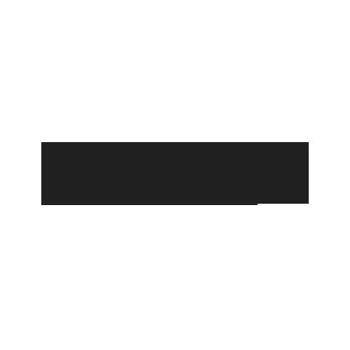 Box Life Magazine