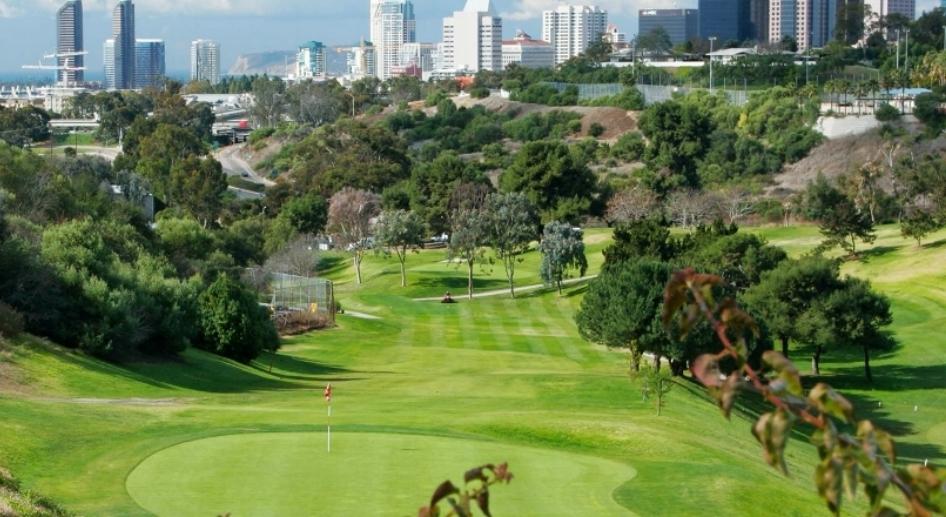 Golf course header.jpg