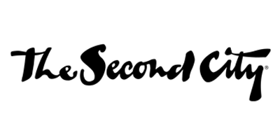 the-second-city-logo.png
