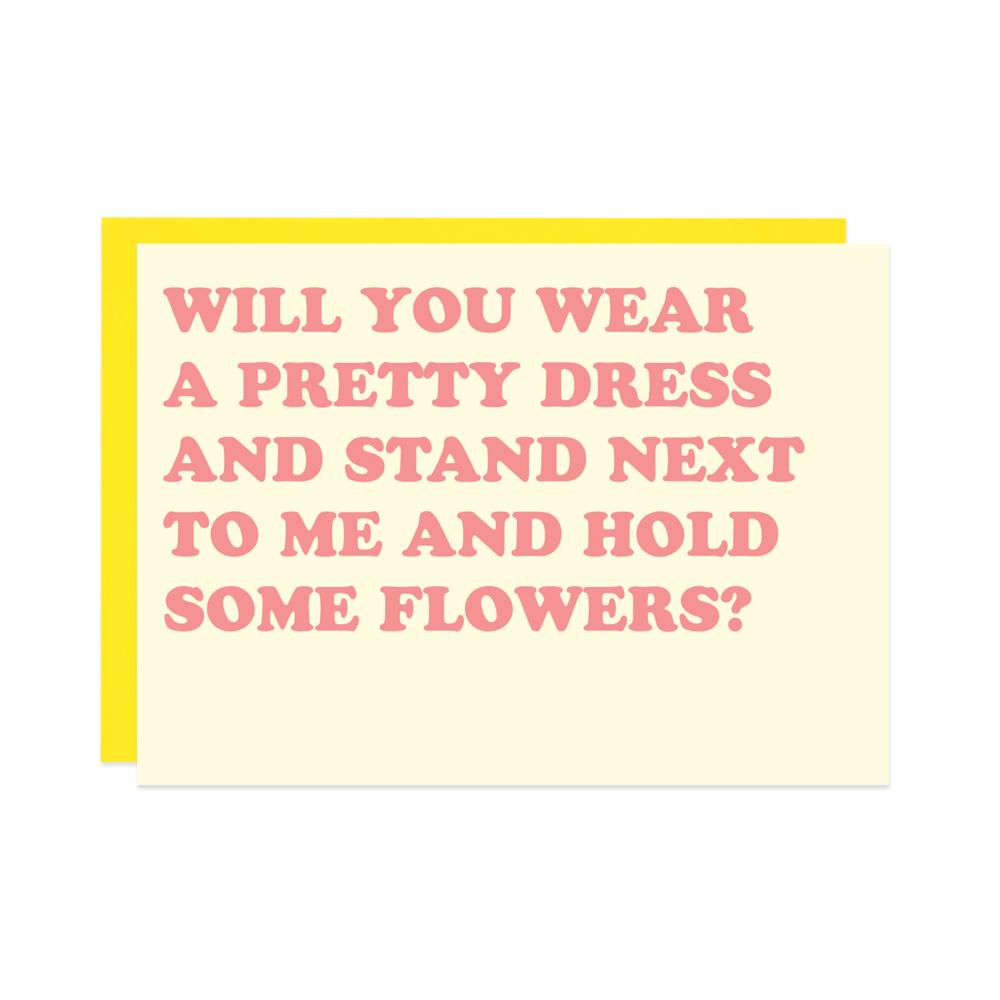 Bride_prettydress.png