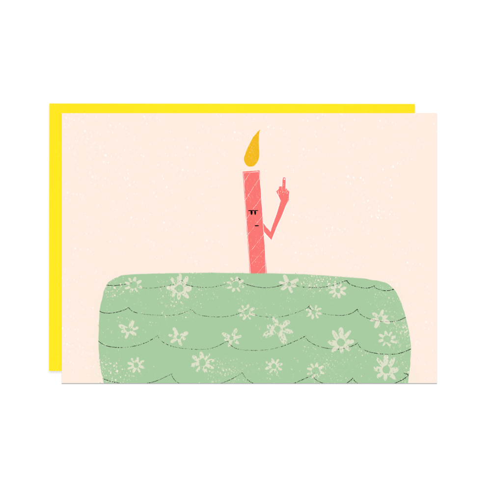 fingercandle.png