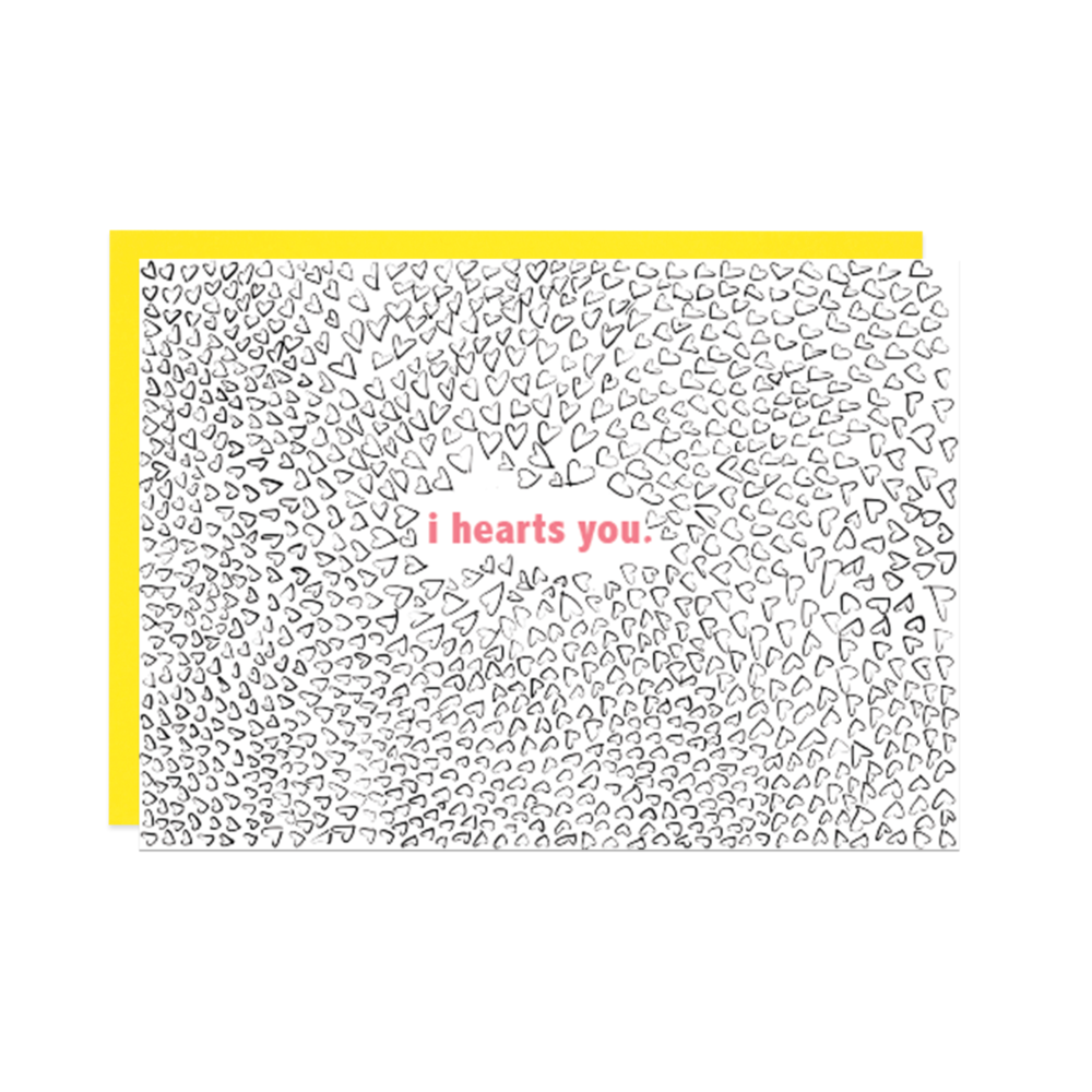 heartsyou.png