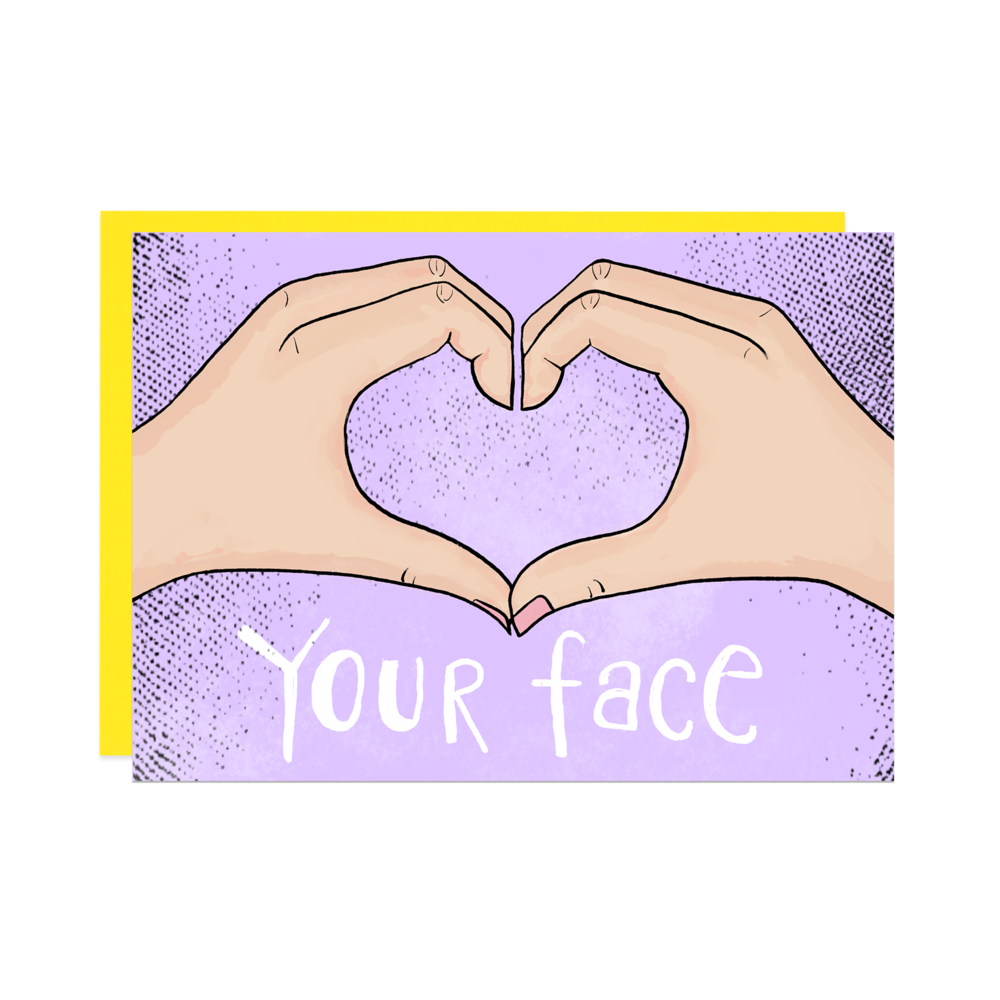 yourface.png