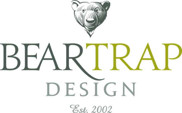BearTrap Design, LLC