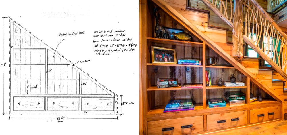 shelf drawing and actual.jpg