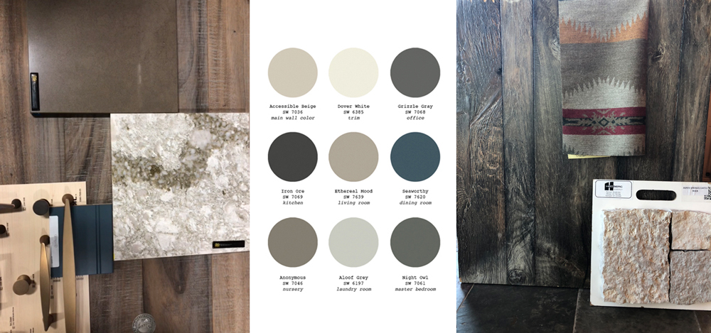 materials-swatches1.jpg