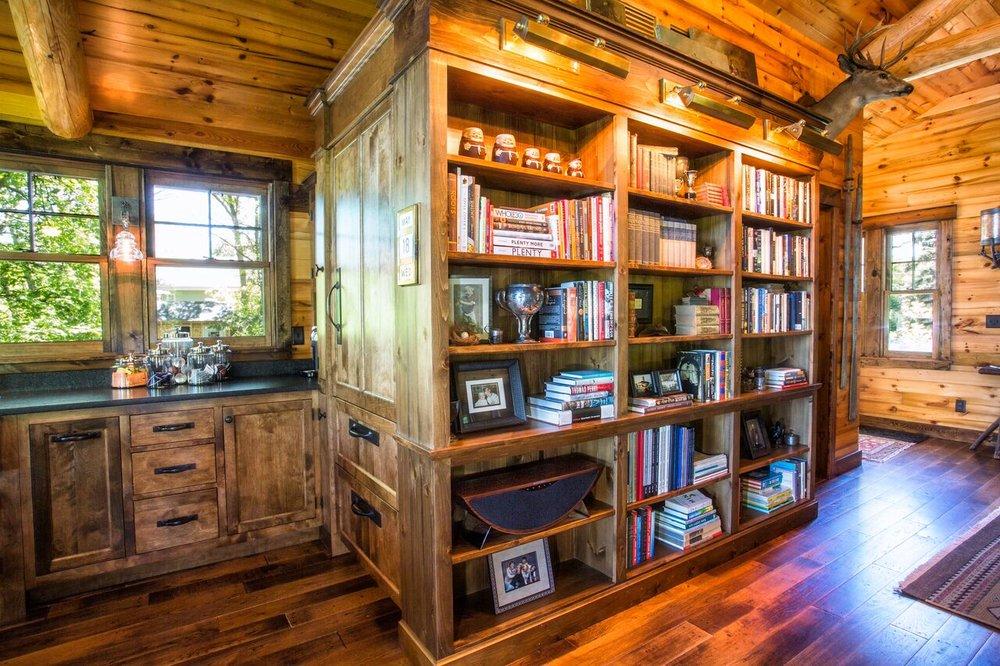 After - Bookshelves.jpg