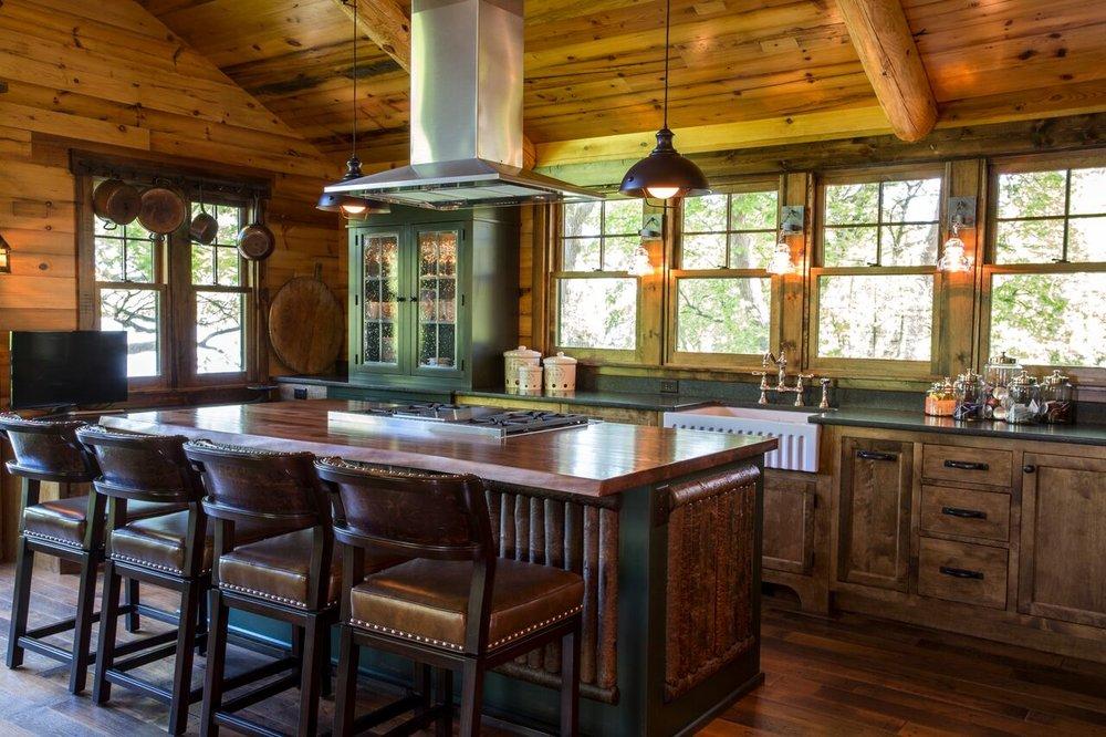 After - Kitchen #1.jpg