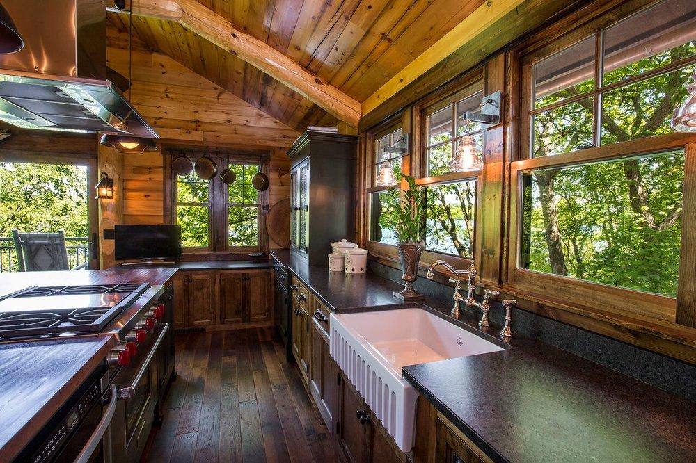 After - Kitchen #3.jpg