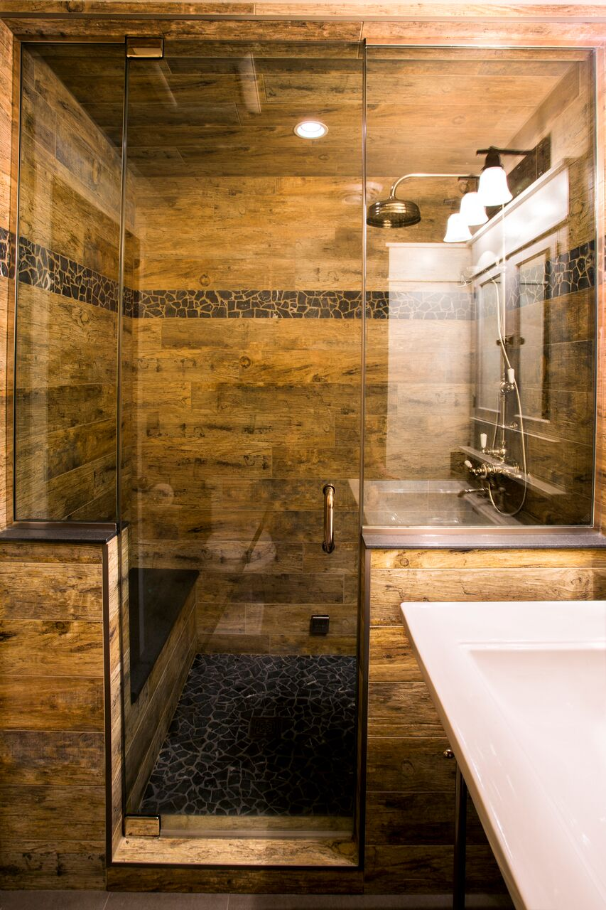 After - lower level bathroom #2.jpg