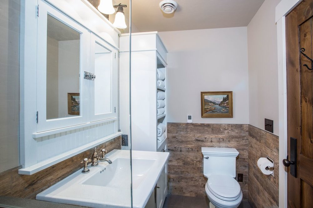 After - lower level bathroom #3.jpg