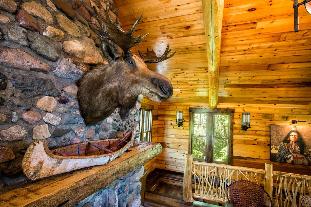 After - Moose.jpg
