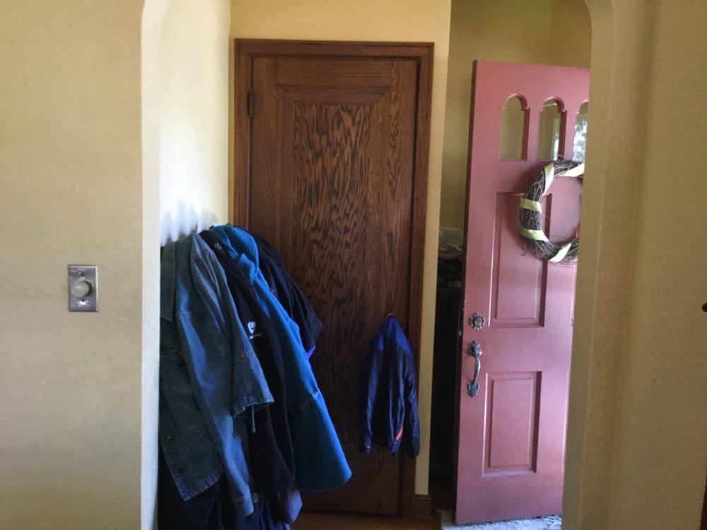 Before #6-Foyer .jpg