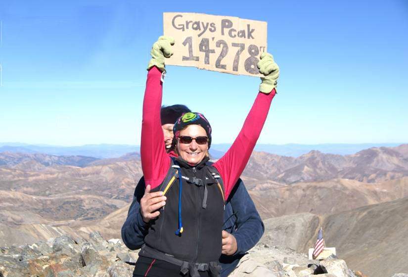 Top of Grays Peak.jpg