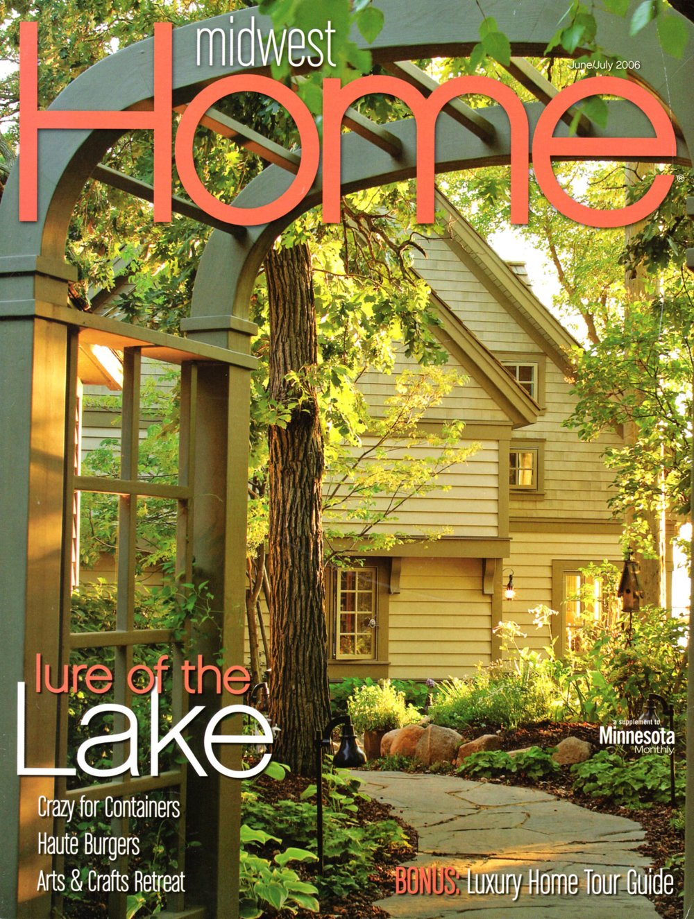 Midwest-Home-Cover.jpg
