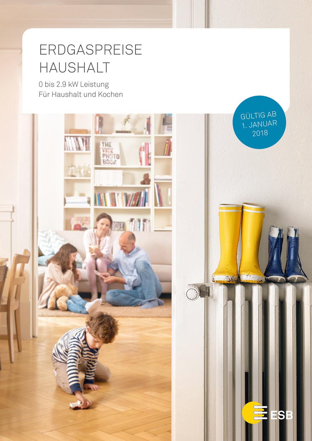 d_01_2018_Preisblatt_Erdgas_Haushalt.indd