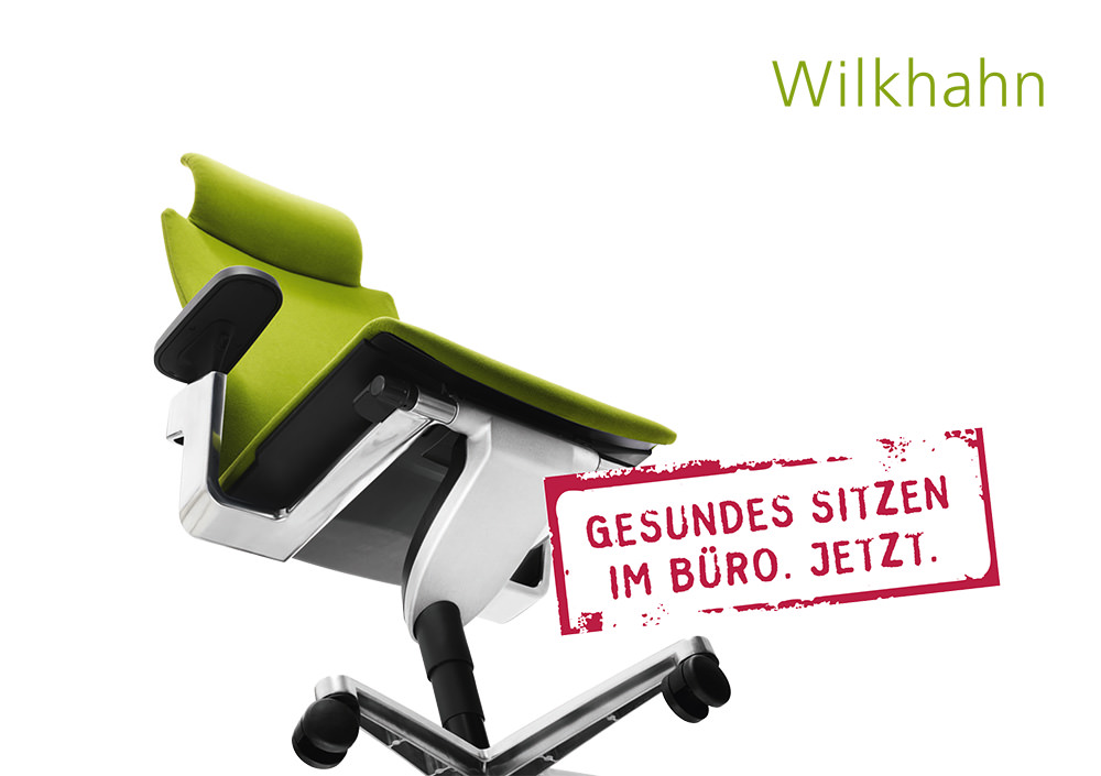 WILK_Gesundes_Sitzen_Broschure_DE_1.jpg