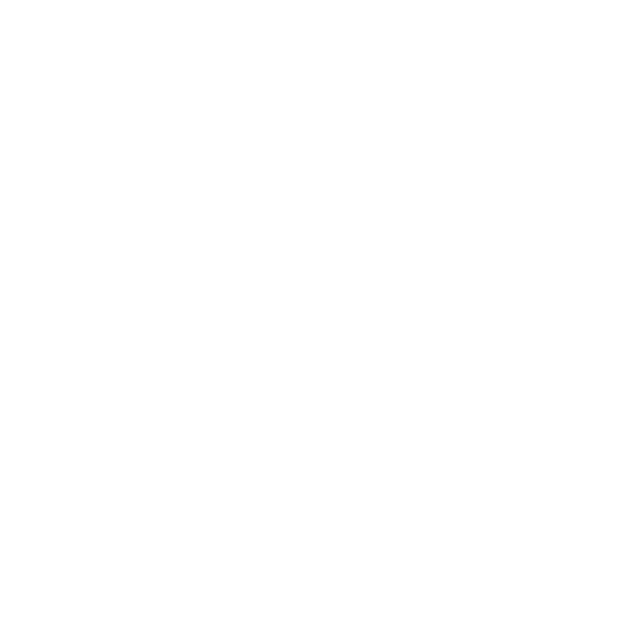 multitrakcs-01.png