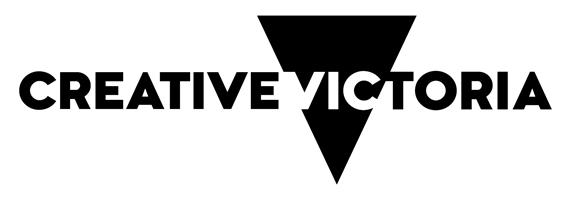 Creative Victoria.png