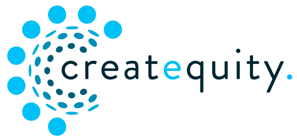 createquity-mark-1230x1230.png