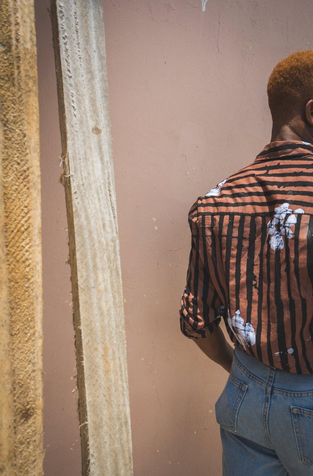 od mens shirts-03128 copy.jpg