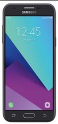 handset-SamsungGalaxyExpress2-VoLTE .png