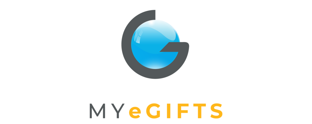 MYeGifts.png